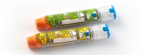 How to Use an EpiPen® or EpiPen Jr.