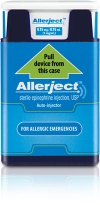 How to Use an Allerject®